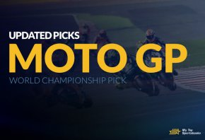 moto gp World Championship Picks