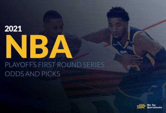 nba 2021 playoffs odds