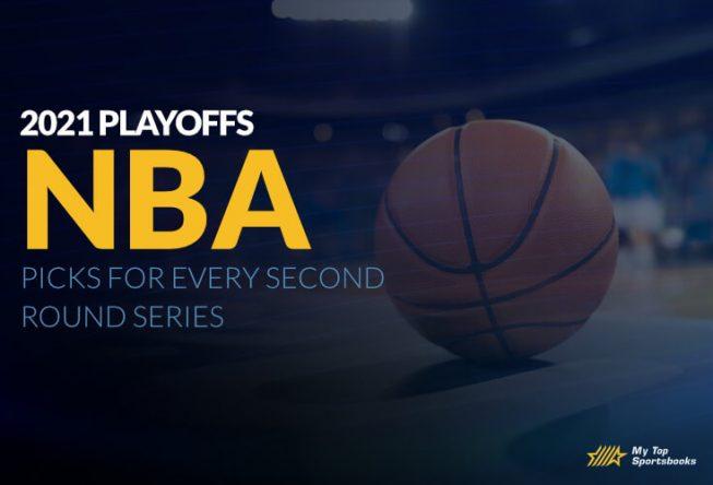 nba playoffs 2021 betting odds
