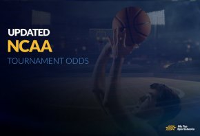 ncaa updated odds