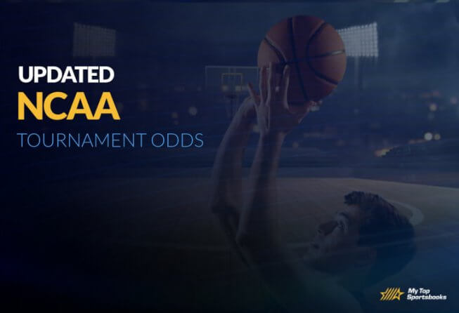ncaa updated odds