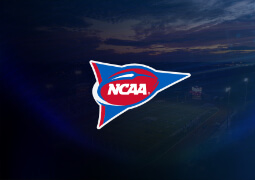 NCAAF Home Page Thumbnail