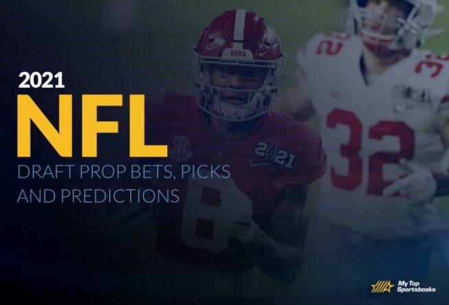 nfl 2021 draft picks