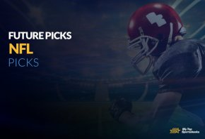 NFL future picks