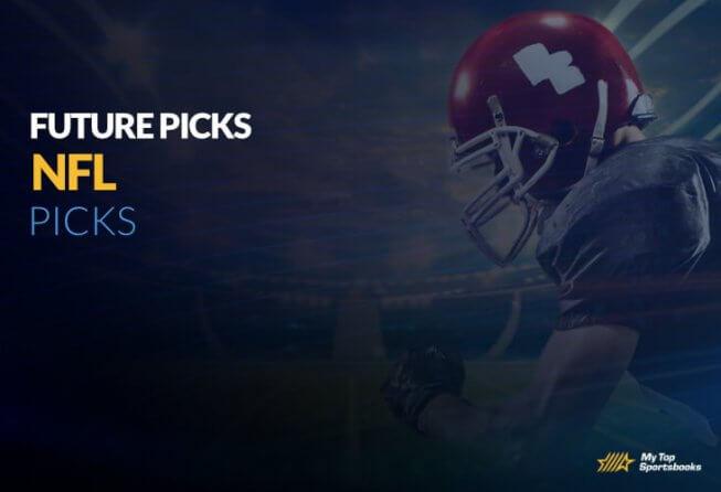 NFL future picks