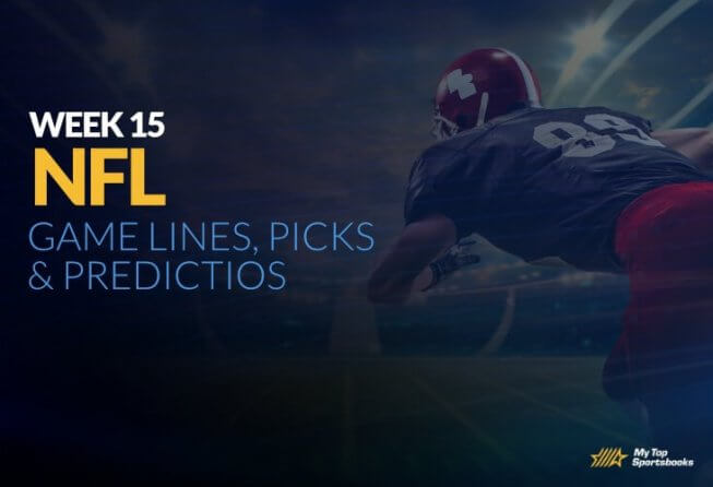 nfl football betting odds.nfl lines at bodog sportsbook