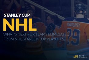 nhl stanley cup playoff odds