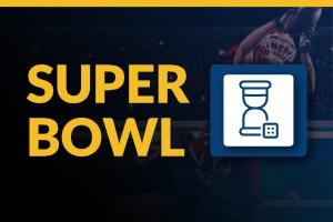 super bowl pro bets
