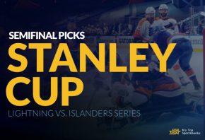 stanley cup semifinals picks