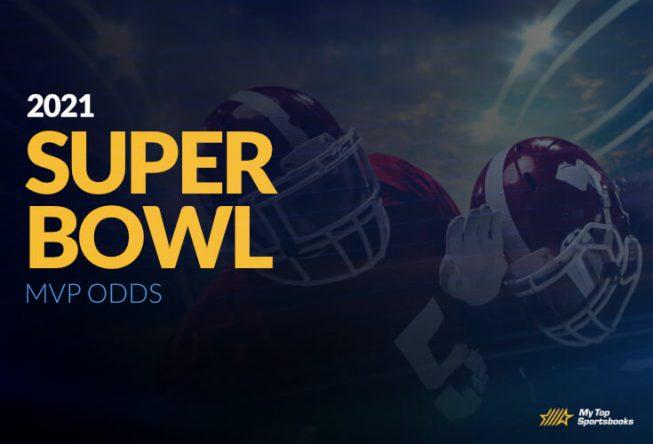 super bowl mvp odds thumbnail