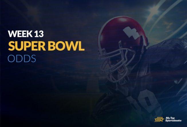 super bowl week 13