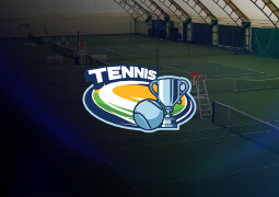 Tennis Page Thumbnail