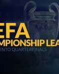 uefa championship odds