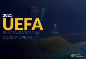 uefa 2021 betting odds and picks